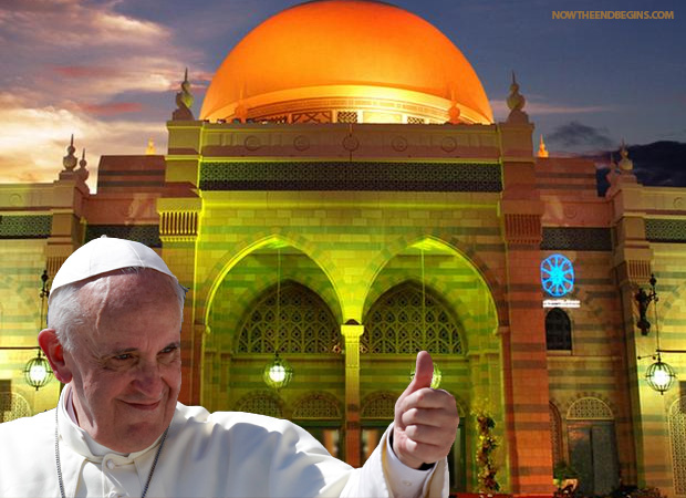 pope-francis-orders-vatican-to-sponsor-chrislam-islamic-art-exhibit