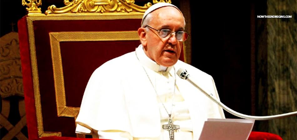 Popes of the Roman Catholic Church