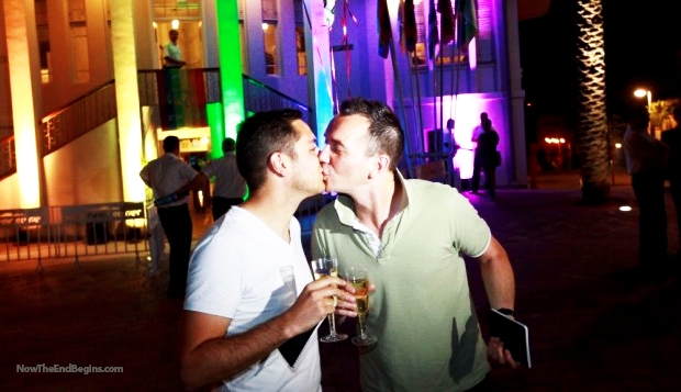 tel-aviv-israel-gay-pride-capital-of-the-world-sodomites-queer-lgbt-men-kissing