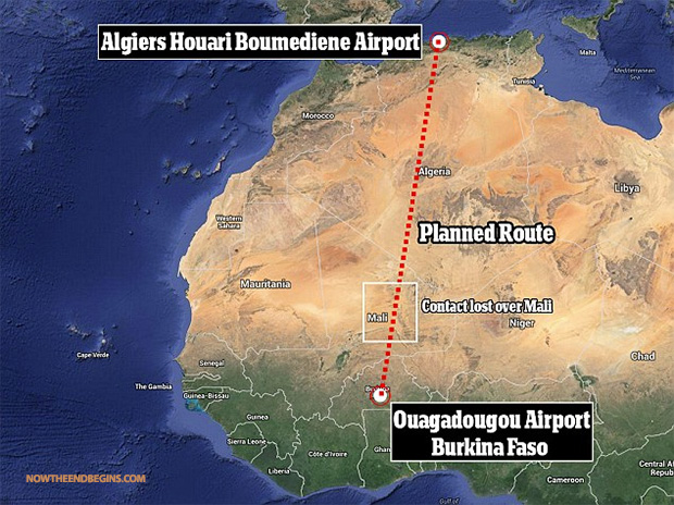 algeria-swiftair-md-83-crashes-after-take-off-burkina-faso-july-24-2014