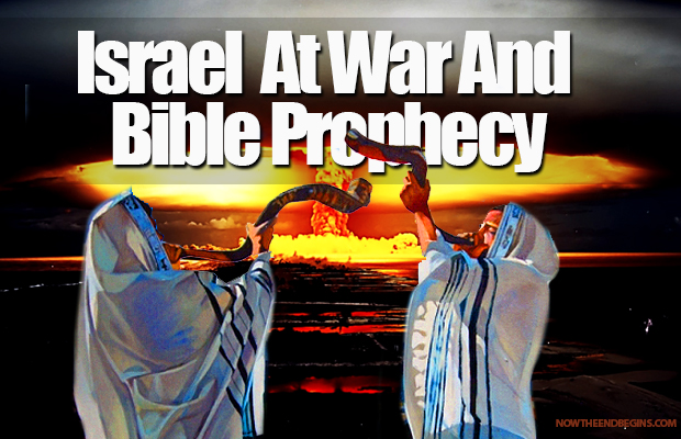 israel-at-war-bible-prophecy