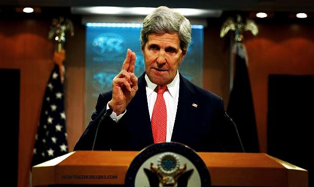 john-kerry-barack-obama-betray-israel-side-with-hamas