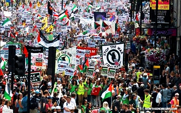 london-miilion-strong-pro-gaza-march-palestine