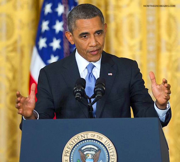 obama-disconnected-clueless-malaysia-mh-17-press-conference