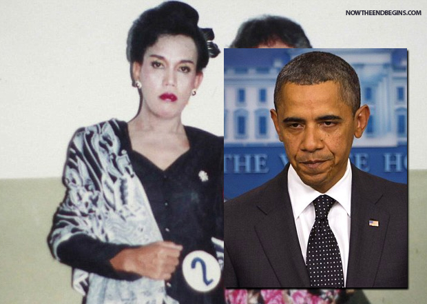 obama-nanny-indonesia-muslim-evie-transgendered-prostitute-crossdresser-gay