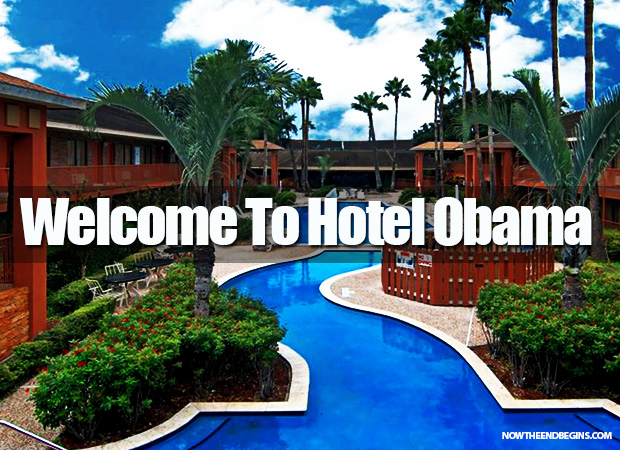 obama-orders-construction-of-50-million-dollar-luxury-hotel-for-illegal-immigrants-texas