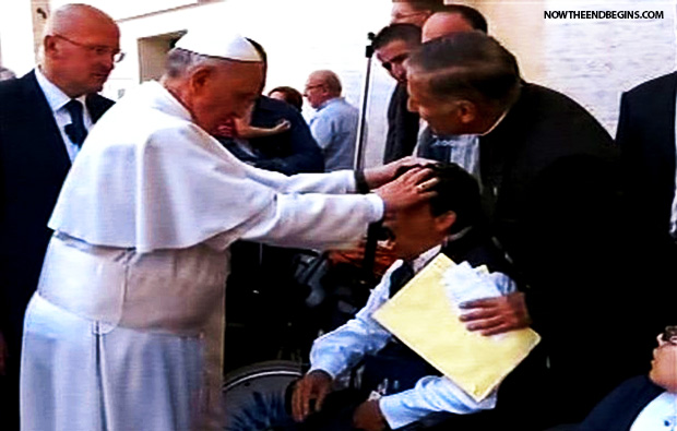 pope-francis-approves-association-with-international-exorcism-group-vatican