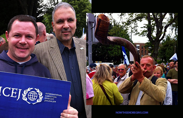 stand-for-israel-international-christian-embassy-tony-eliasen-dublin-ireland-july-27-2014