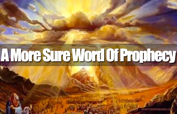 a-more-sure-word-of-prophecy-2-peter-1-19-rightly-dividing-bible-study