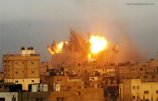 ceasefire-collapses-after-hamas-kidnaps-idf-soldier-kills-two-others-israel-gaza
