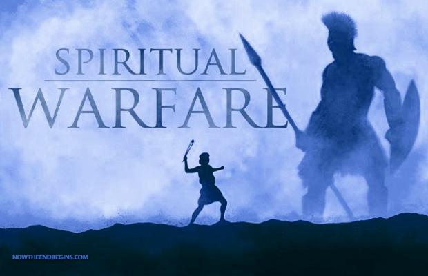 ephesians-6-spiritual-warfare-good-fight-faith-hope-charity-david-goliath-giants