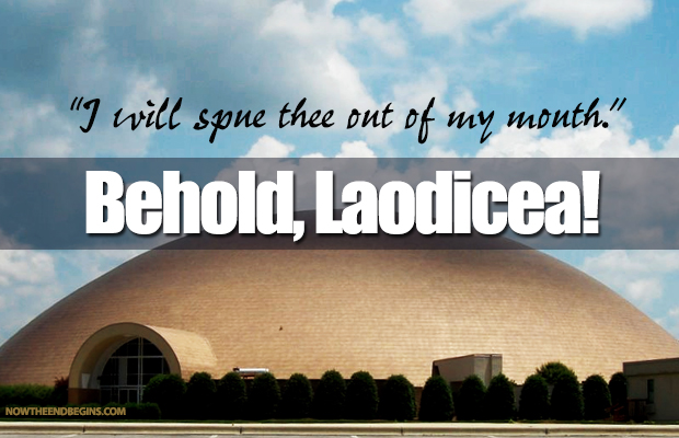 faith-chapel-christian-alabama-builds-26-million-megachurch-12-lane-bowling-alley-nightclub-church-laodicea-now-end-begins-no-jesus-locked-outside