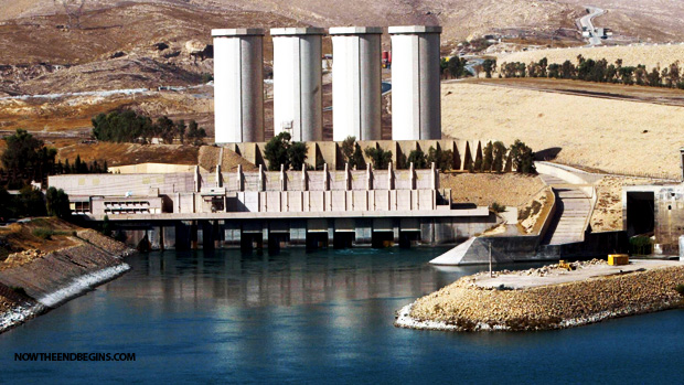 islamic-state-isis-seizes-control-of-iraq-largest-dam-mosul