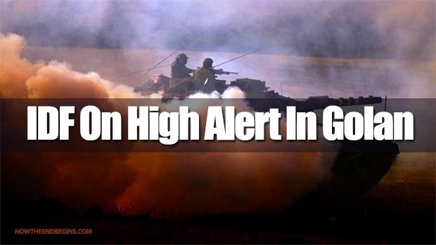 israel-idf-high-alert-as-fighting-in-syria-crosses-golan-heights-border