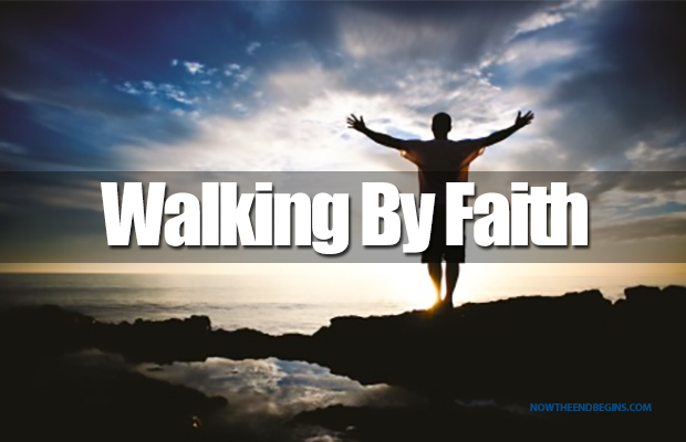 learning-to-walk-by-faith-not-sight-hebrews-11-heros-isaiah-55-christian-life-jesus-christ-bible-believer