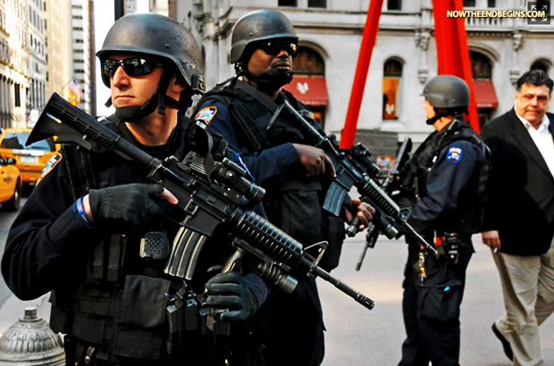 militarized-police-force-here-to-stay-in-america-2014