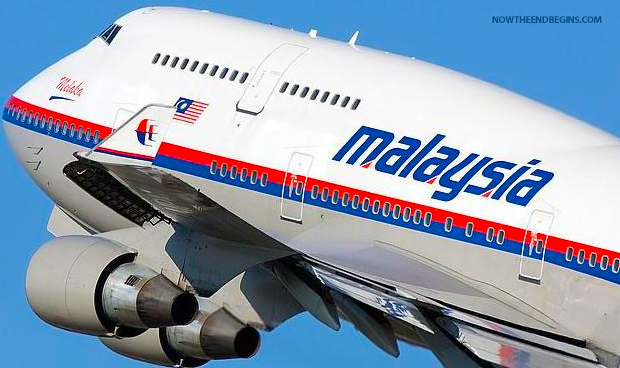 money-withdrawn-from-bank-accounts-from-passengers-flight-mh370-malaysia-airlines
