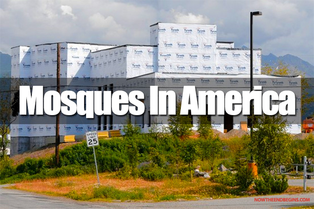 anchorage muslim 24052018 anchorage (ktuu) - a civil rights group in washington dc has filed a federal lawsuit against several alaska corrections officials, alleging that muslim.