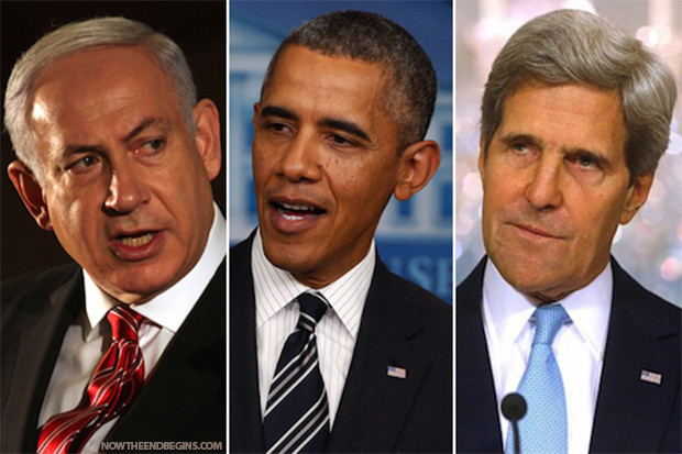 netanyahu-tells-kerry-obama-to-trust-israel-about-hamas-gaza-failed-trucekidnapped-idf-soldier