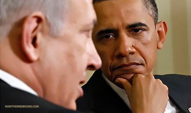 obama-orders-pentagon-to-halt-transfer-of-hellfire-missiles-israel-netanyahu-gaza-hamas