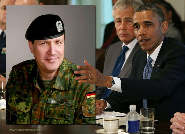 obama-pentagon-appoints-german-officer-brig-general-markus-laubenthal-as-chief-staff-us-army-europe