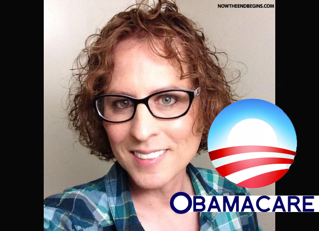 obamacare-forces-taxpayer-to-pay-for-lgbt-gender-reassignment-surgery