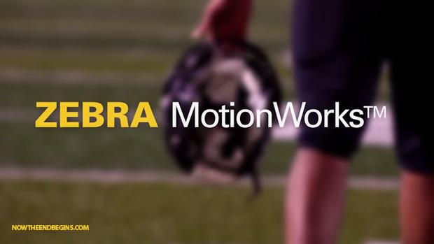zebra-technologies-motion-works-nfl-rfid-microchip-tracking-of-players-mark-beast-next-gen-stats