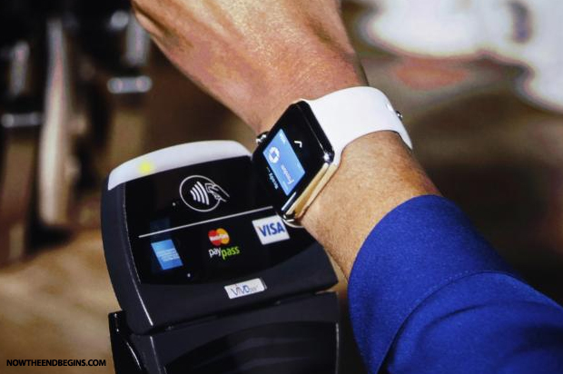 apple-pay-nfc-contactless-payments-mark-of-the-beast-iphone-666-cupertino-steve-jobs
