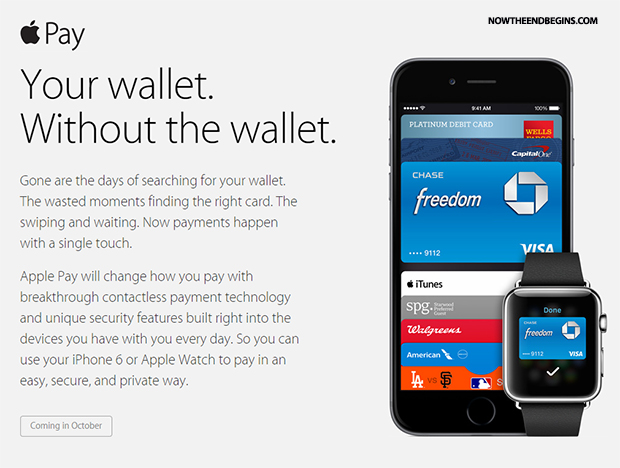 apple-pay-nfc-contactless-payments-mark-of-the-beast-iphone-666