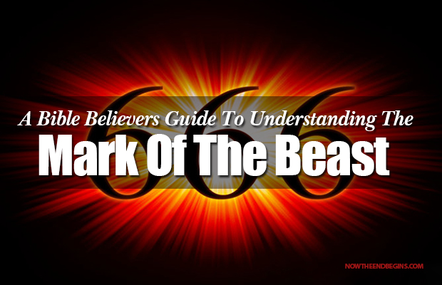 bible-believers-guide-to-understanding-the-mark-of-the-beast-666-antichrist
