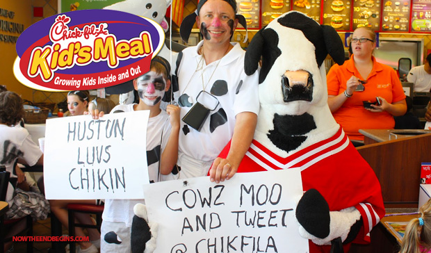 chick-fil-a-passes-mcdonalds-first-time-25-years-kids-night-happy-meals-truett-cathy-passes-away-93