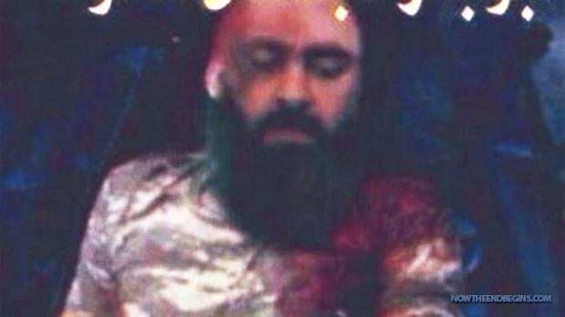 iraqi-news-reports-isis-leader-.abu-bakr-al-baghdadi-killed-by-us-airstrikes