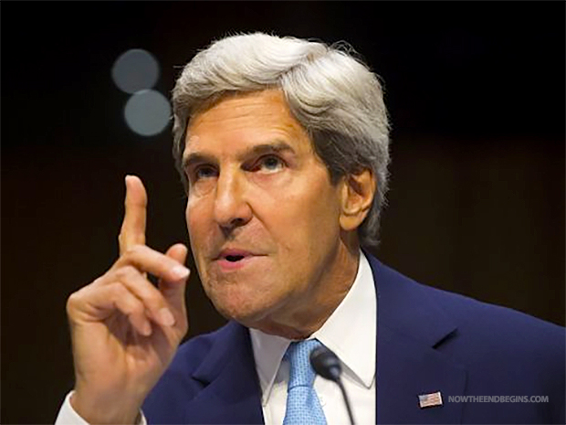john-kerry-says-bible-commands-america-to-save-muslim-countries-from-global-warming-climate-change
