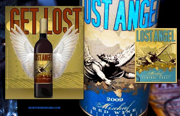 lost-angel-wines-proverbs-20-1-wine-is-a-mocker