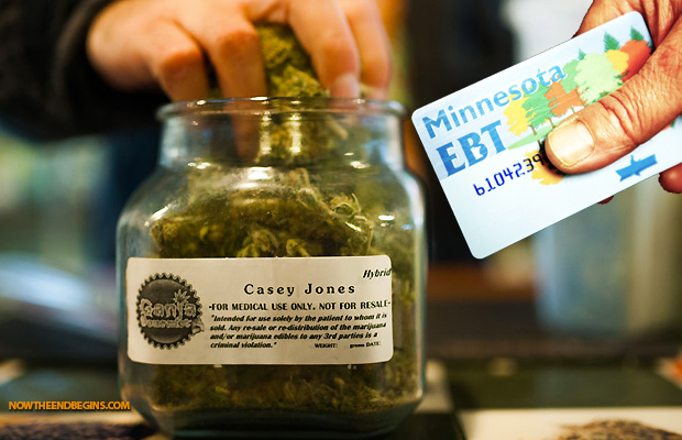 obama-government-allows-ebt-card-food-stamp-welfare-recipients-to-purchase-pot-marijuana