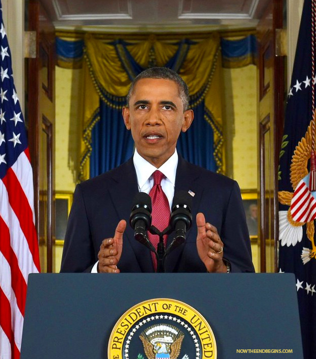 obama-isis-speech-shown-wearing-head-of-horns-antichrist-full-size