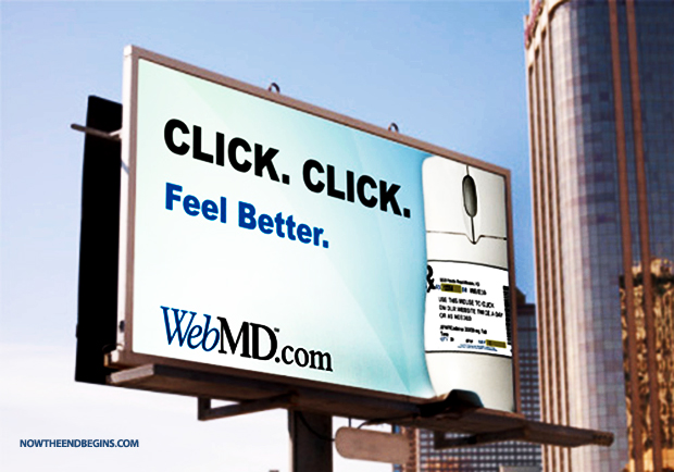 obamacare-pays-webmd-14-million-to-promote-insurance-scam