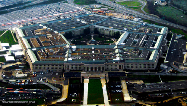 pentagon-to-destroy-1-billion-in-ammuntion-obama-conspiracy