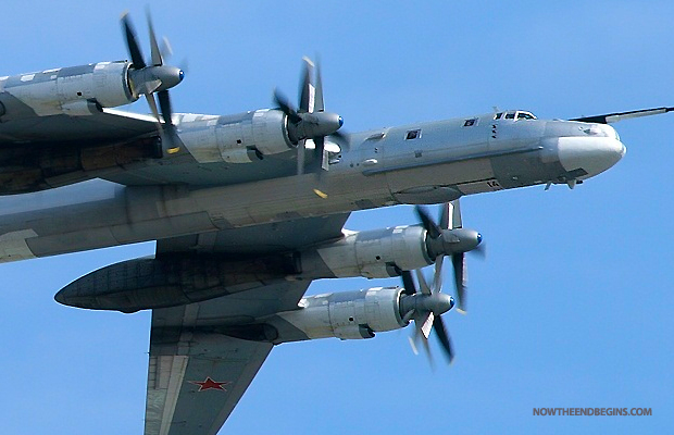 russia-tu-95-bear-bomber-flights-over-america-training-mission-nuclear-strike