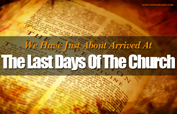 we-have-arrived-last-days-church-jesus-christ-end-times-bible-prophecy-now-the-end-begins
