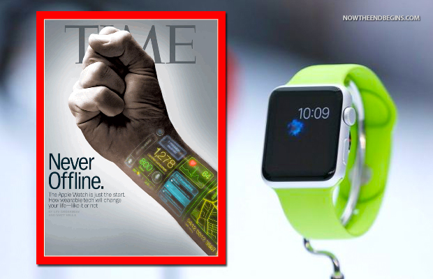 do applewatch security hospitals threats pose devices technology physicians wearable in watches