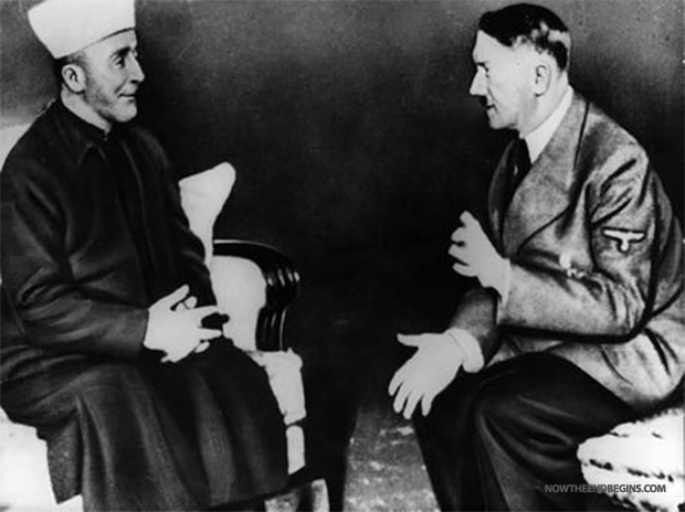adolf-hitler-meeting-with-mufti-haj-amin-al-husseini-1941-world-war-2-nazis-muslims-islam