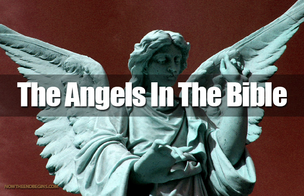 angels-in-the-bible-guardian-angel-gabriel