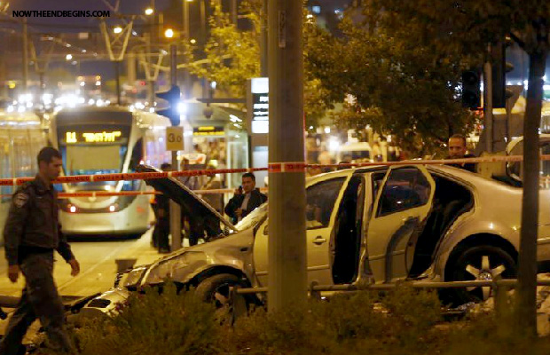 baby-killed-as-car-rams-crowd-jerusalem-hamas-terror-attack-israel