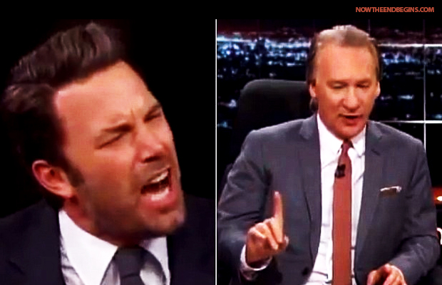 ben-affleck-bill-maher-battle-over-islam-sharia-law