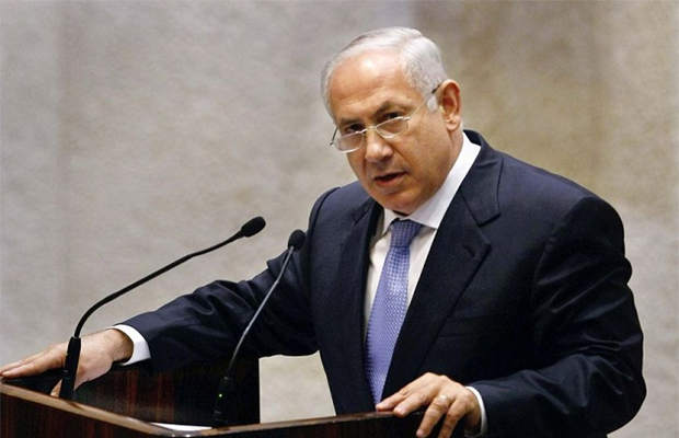 defiant-netanyahu-vows-to-continue-jerusalem-construction-in-israels-capital-city