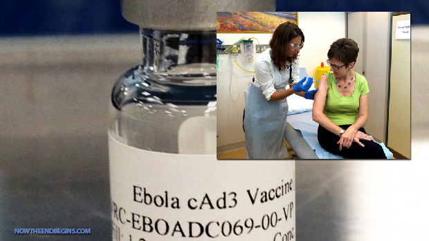 dr-felicity-hartnell-injects-ebola-vaccine-oxford-university