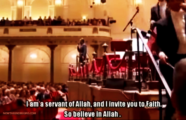 entire-orchestra-in-netherlands-walks-out-when-muslim-man-takes-stage