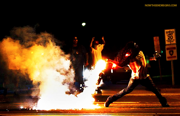 ferguson-making-evacuation-plans-in-case-police-officer-not-indicted