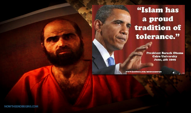 fort-hood-shooter-nidal-hasan-threatens-pope-mocks-workplace-violence-conviction-jihad-islam-muslims-obama